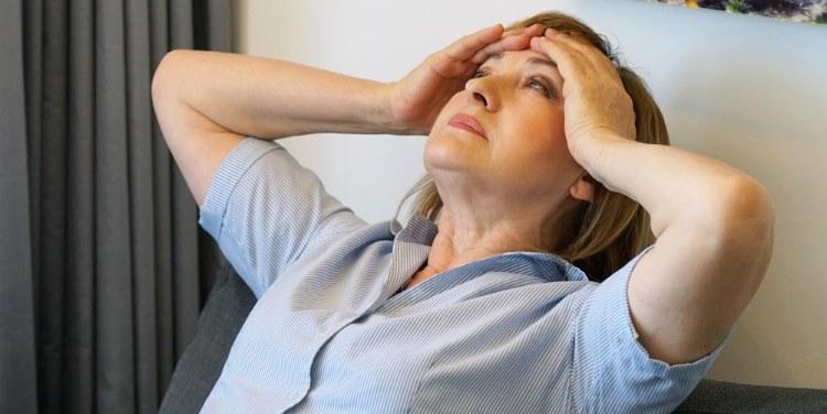 migren emareleri nedir