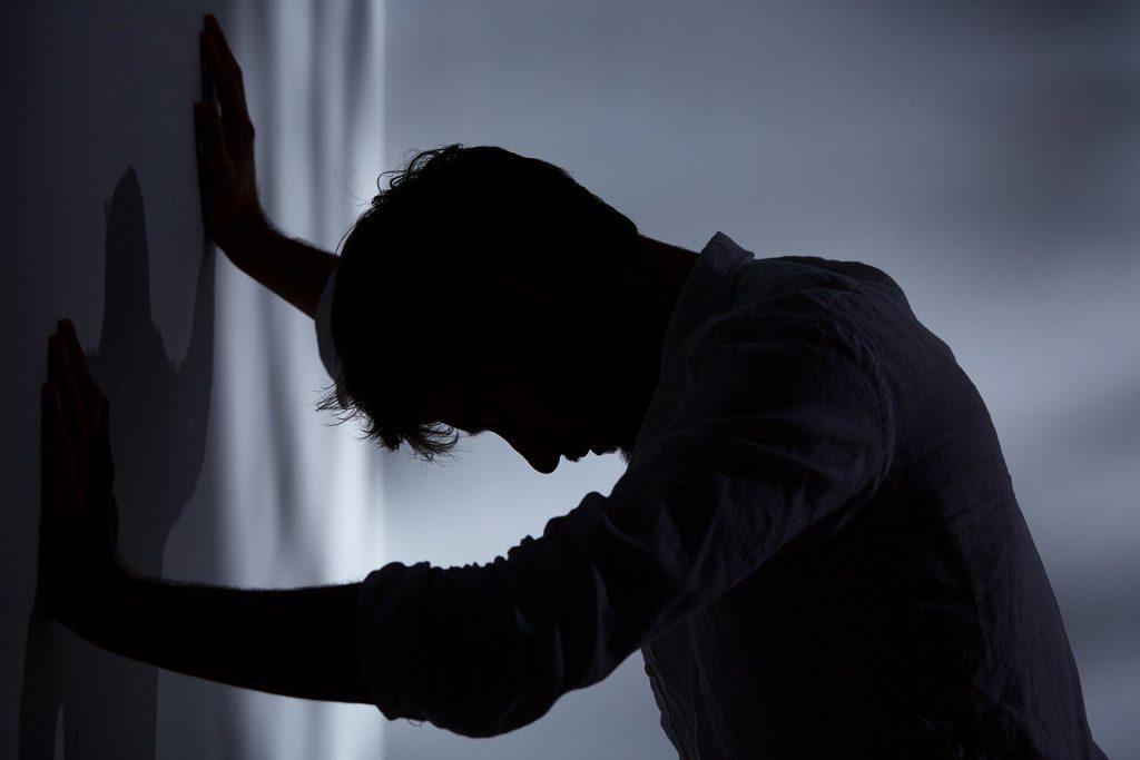 depresyon cinsleri