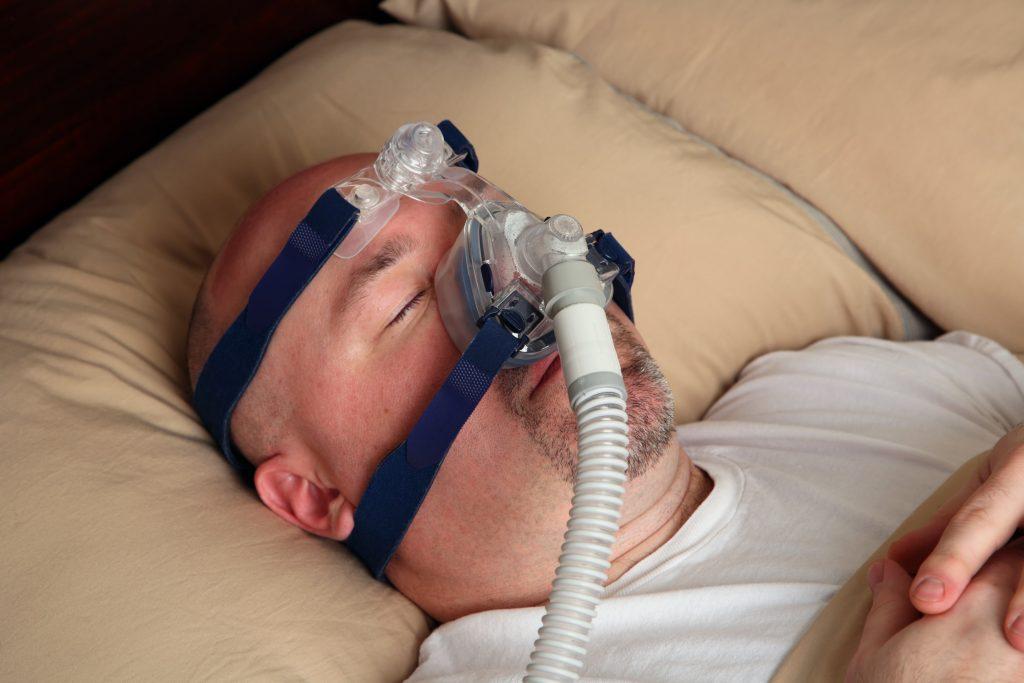 uyku apnesi tedavi yollari