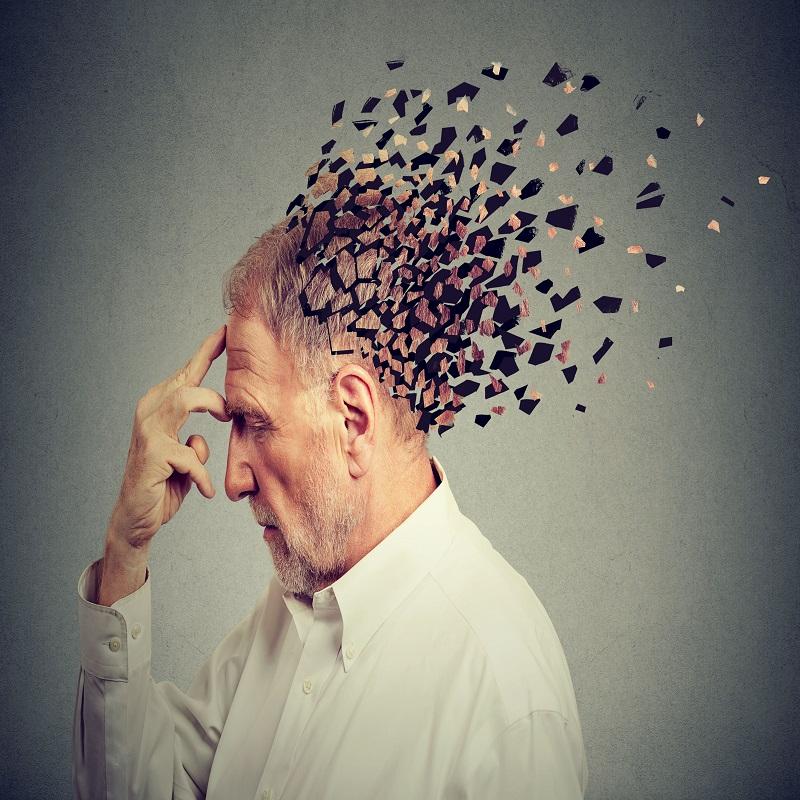 alzheimer tedavisi tanimi