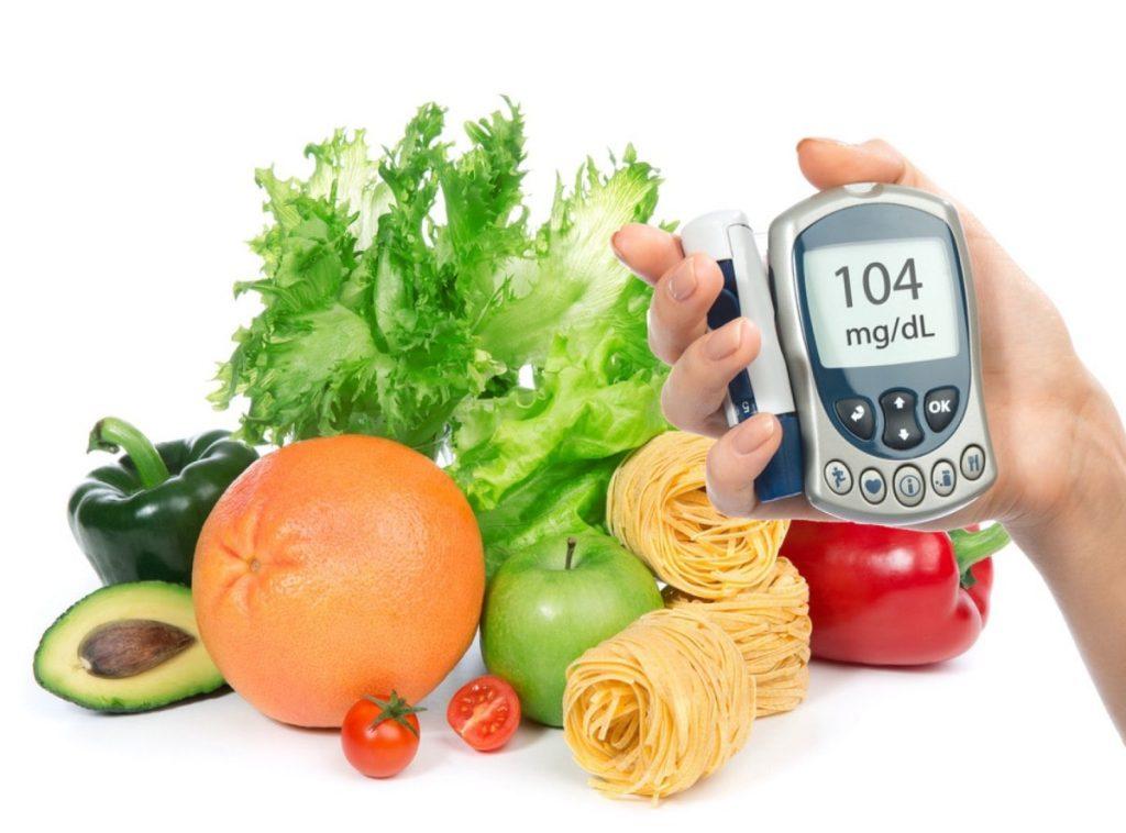 nasil konulur diyabet teshisi