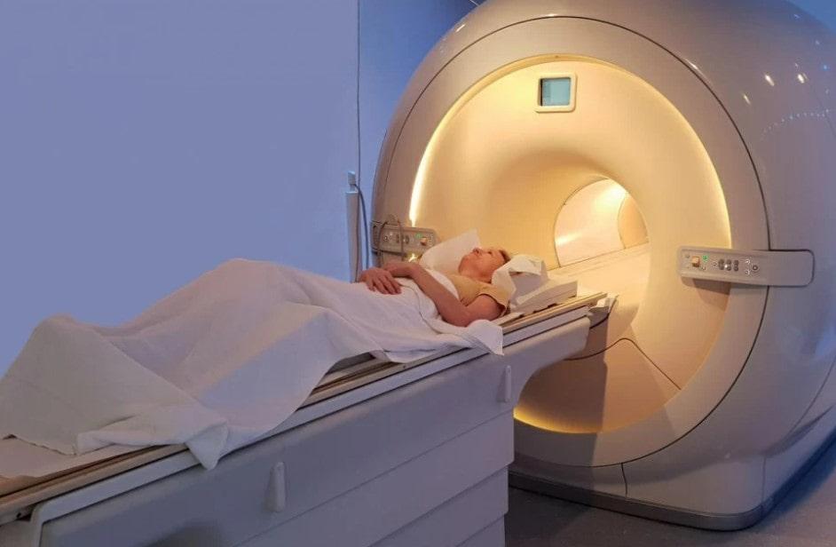 radyoaktif iyot tedavisinim uygulama yontemi