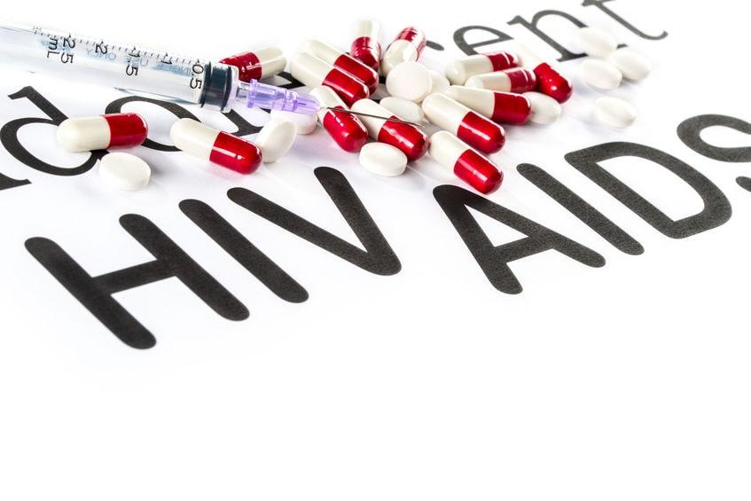 hiv aids nasil kontrol altina alinir