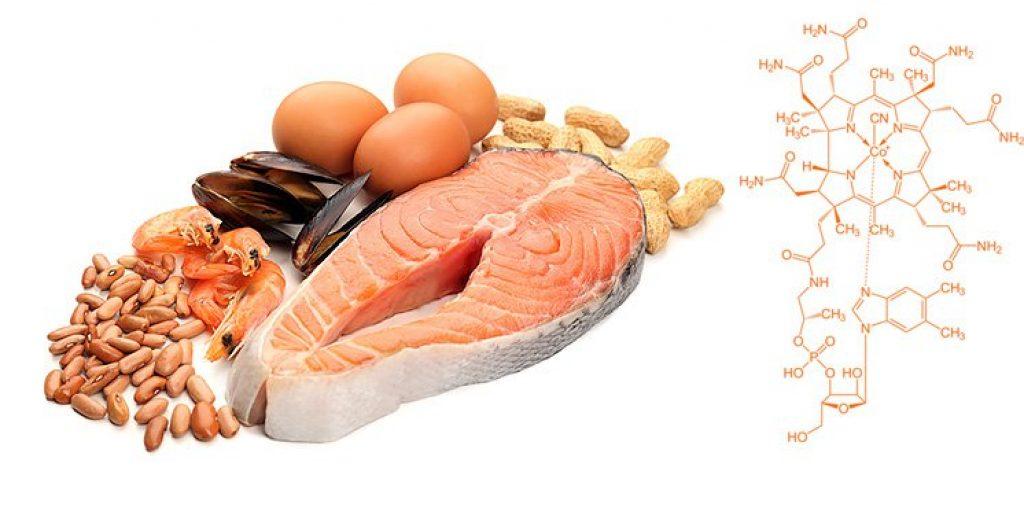 b12 vitamini deger yukseltme yollari