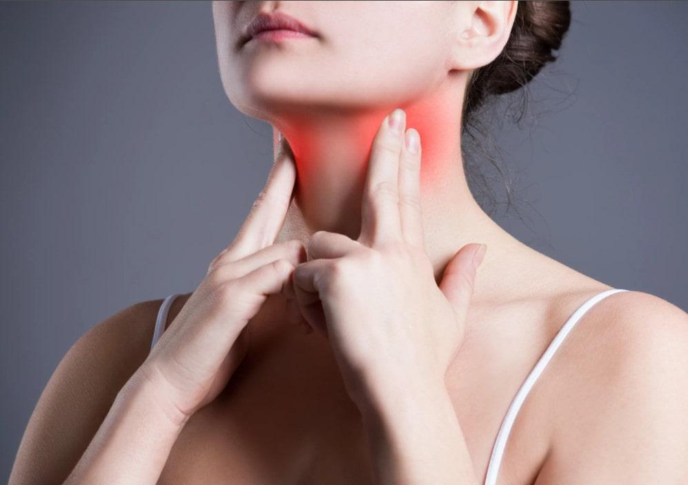 analplastik tiroid kanseri nedir