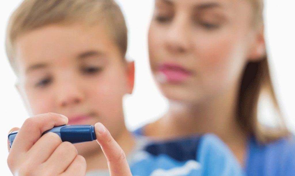 diabetik katoasidoz tanimi