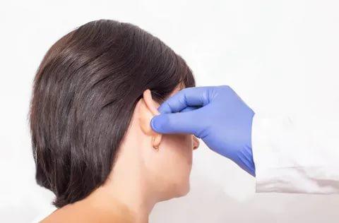 kepce kulak ameliyati avantajlari